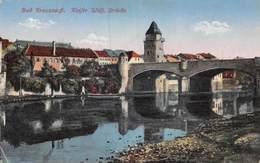 PIE.Tlp-19-1975 : BAD KREUZNACH - Bad Kreuznach