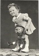 W1972 Bambini - Enfants - Children - Kinder - Nino / Non Viaggiata - Enfants
