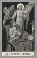 GEBOREN TE ST.PAUWELS 1898+1914 EMILIA MARIA REYNS. - Religion & Esotérisme