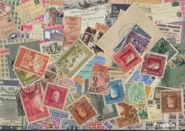 Bosnien-Herzegowina Briefmarken-25 Verschiedene Marken - Bosnie-Herzegovine