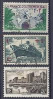 No . 501.2.3  0b - France