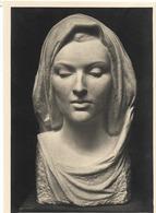 Haus Der Deutscher Kunst à Munich  - Sculpture De Heinrich Faltermeier - époque Du NSDAP - Sculptures