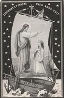 GEBOREN TE CRUIJBEKE 1798+1877 FERDINAND VAN ROYEN. - Religion & Esotérisme