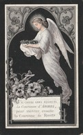 GEBOREN TE SINAIJ 1825+1888 JOZEF HEYNDRICKX. - Religion & Esotérisme