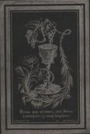 GEBOREN TE LAARNE 1813+1881 MARIA SCHEPENS. - Religion & Esotérisme