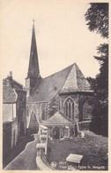 Huy, Vieux Hu, Eglise St Mengold (pk57307) - Huy
