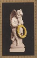 GEBOREN TE DENDERMONDE 1802+1884 JOANNES BAPT.JOSEPHUS VAN KEER. - Religion & Esotérisme