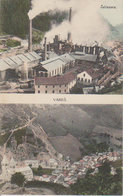 Vares - Bosnie-Herzegovine