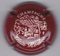 RODIER ALAIN N°3a - Champagne