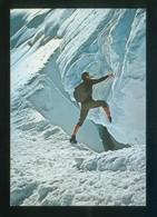 *Colección Escalada. Alta Montaña* Ed. Sicilia Nº 2. Dep. Legal B. 30785-XX. Nueva. - Escalada