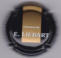 LIEBART N°19a - Champagne