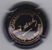 AUBRY N°2 - Champagne