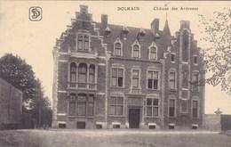 Dohain, Château Des Ardennes (pk57330) - Limburg