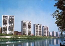 Bosnia And Herzegovina Zenica 1975 - Bosnie-Herzegovine