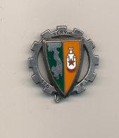 516ème REGIMENT DU TRAIN - Armée De Terre