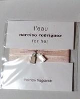 1 Bracelet à Vaporiser Rodriguez - Modern (from 1961)