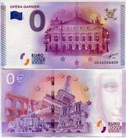 France 0 Euro 2015 ~ Opera Garnier - France