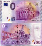 France 0 Euro 2015 ~ Pantheon - France