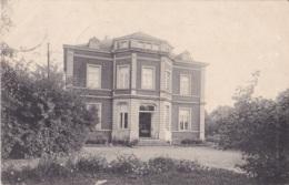 Havelange Circulée En 1914 - Havelange