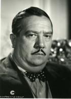 France Cinéma Acteur André Gabriello Dans Picpus ? Ancienne Photo 1940 - Berühmtheiten
