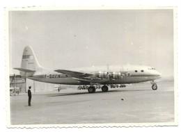 Photo Avion Armagnac - Aviation