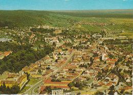 Eisenstadt  (K5) - Eisenstadt