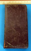 PREGHIAMO G. ARNEODO - Religion