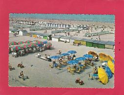 De Panne - Het Strand - De Panne