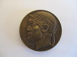 Suisse: Jeux De Genève 1942 - Jetons & Médailles