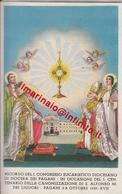 ** SANTINO.-** - Images Religieuses