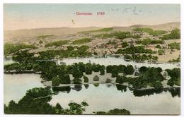 LAKE DISTRICT : BOWNESS - Cumberland/ Westmorland