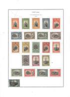 Portogallo PO 1926 First Em.Indipendenza    Scott.394 Scan On Scott.Page; - Usati