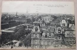 France Paris 1933 - France