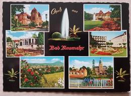 Germany Bad Neuenahr - Germany