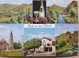 Germany Gruß Aus Dem Bad Neuenahr - Germany