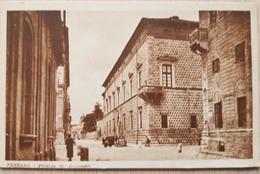 Italy Ferrara - Italy