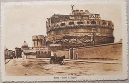 Italy Roma 1921 - Italy