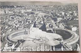 Italy Roma 1926 - Italy
