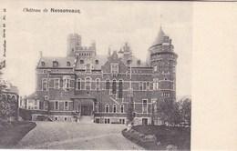 Château De Nessonvaux (pk57360) - Trooz