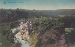 Dinant, Château De Walzin (pk57368) - Dinant