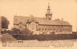 ARLON - Eglise De St. Donat - Arlon