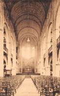 ARLON - Maison St-François-Xavier - Eglise - Arlon