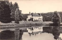 BASTOGNE - Château De Losange - Bastenaken