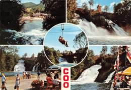 CPM - COO - Stavelot