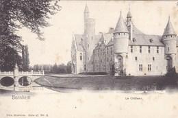 Bornem, Bornhem, Le Château (pk57376) - Bornem