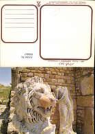 600867,Carthage L Antiquarium Tunisia - Tunesien