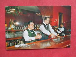 Bartenders At Old West Bar  Lulu Belle - Arizona > Scottsdale    Ref 3229 - Scottsdale