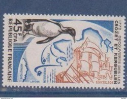 REUNION              N° YVERT   407  NEUF SANS CHARNIERES  ( N 386 ) - Reunion Island (1852-1975)