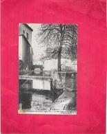 PLOMBIERES LES DIJON - 21 - Le Bief Et Maison Mouingeon - INTROUVABLE SUR LE SITE - DELC8/BES - - France