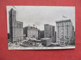 Times Square   New York > New York City   Ref 3229 - Manhattan